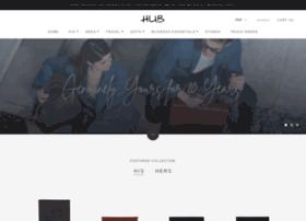 hub.com.pk