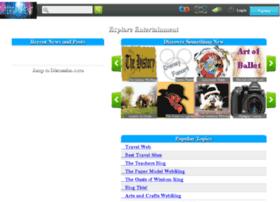 hub.entertainmentrings.com