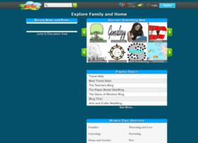 hub.familynhome.org