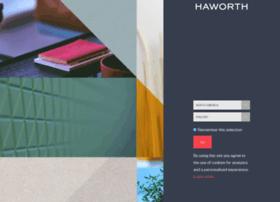 hub.haworth.com