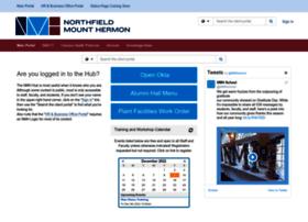 hub.nmhschool.org