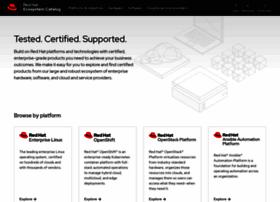 hub.openshift.com