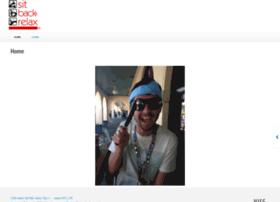 hub.sitbackandrelax.com.au