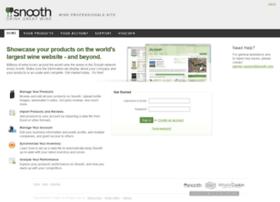 hub.snooth.com