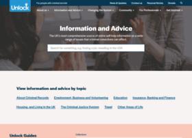hub.unlock.org.uk
