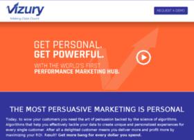 hub.vizury.com