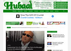 hubaalmedia.net