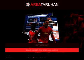 hubaccra.com