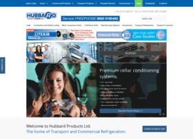 hubbard.co.uk