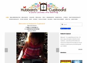 hubbardscupboard.org