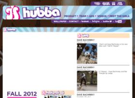 hubbawheels.com