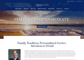 hubbellfuneralhome.com