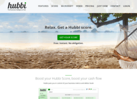 hubbi.co.uk