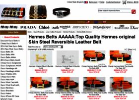 hubblelabs.com