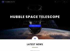 Hubblesite.org