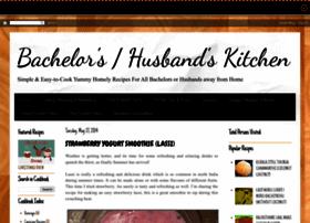 hubbyskitchen.blogspot.in