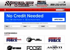 hubcap-tire-wheel.com