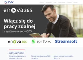 huber24.pl
