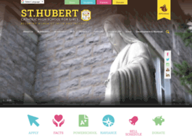 huberts.org