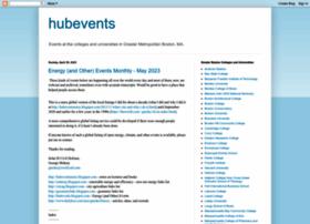 hubevents.blogspot.hu
