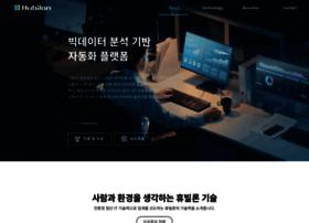 hubilon.com