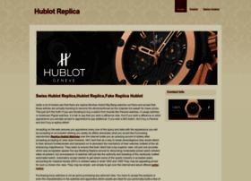 hublotreplicawatches.webmium.com