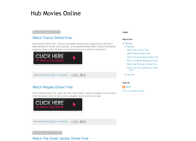 hubmoviesonline.blogspot.in