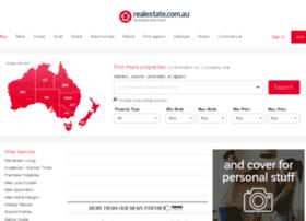 hubonline.com.au