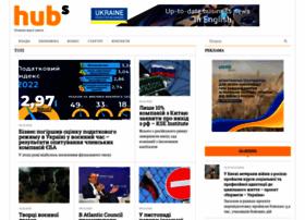 hubs.com.ua