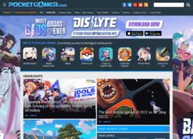hubs.pocketgamer.co.uk