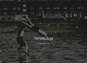 hubtampere.fi