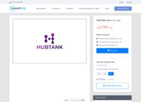 hubtank.com