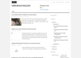 huburanmalem.blogspot.com.br