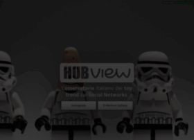 hubview.it
