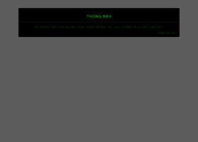 hucfl.hueuni.edu.vn