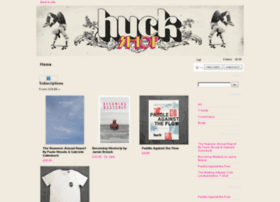 huckmagazine.bigcartel.com