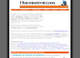 hucreative.com