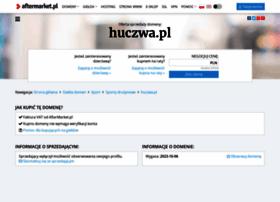 huczwa.pl
