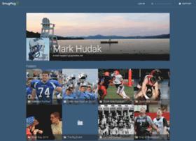 hudak51.smugmug.com