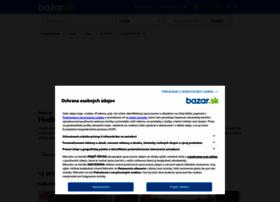 hudba.bazar.sk