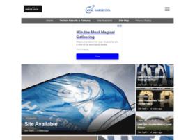 huddersfield.vitalfootball.co.uk