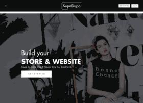 huddleformationstore.mysupadupa.com
