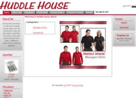 huddlehouse.csepromo.com