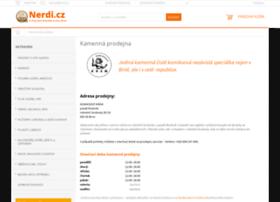 hudebni-komiksovy-kram.cz