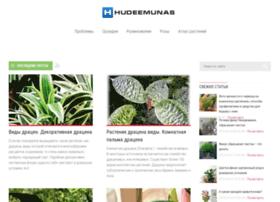 hudeemunas.ru
