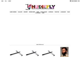 hudiefly.storenvy.com