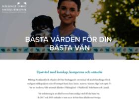 hudikvet.se