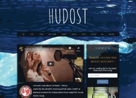 hudost.com