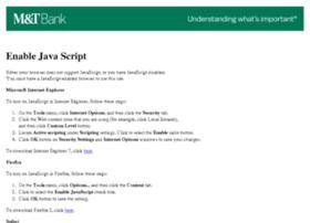hudsoncitysavingsbank.com
