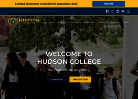 hudsoncollege.ca